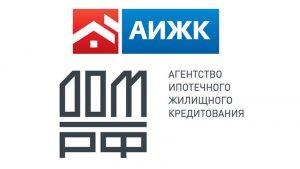 ДОМ.РФ Российский банк